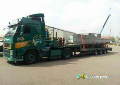 Boot_Oudenbosch